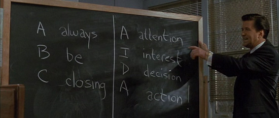 18 Best Entrepreneurial & Finance-Related Movie Quotes of ...