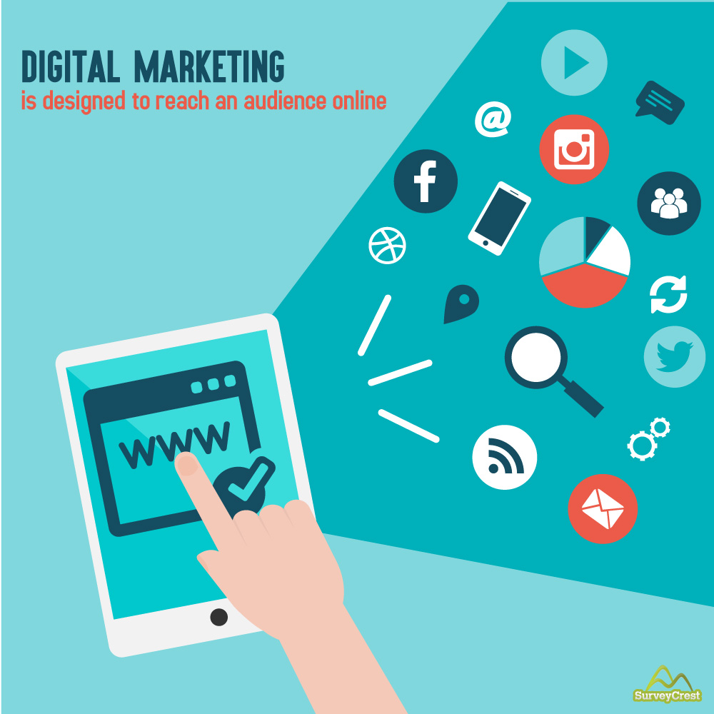 Digital-Marketing-Brave-New-World.jpg