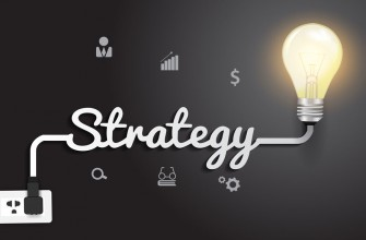 Marketing Plan Small Business