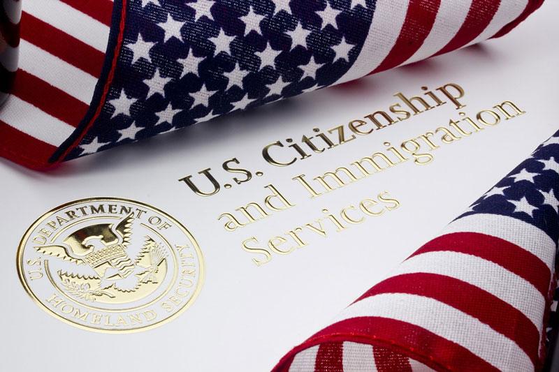 Allows 5 million undocumented immigrants