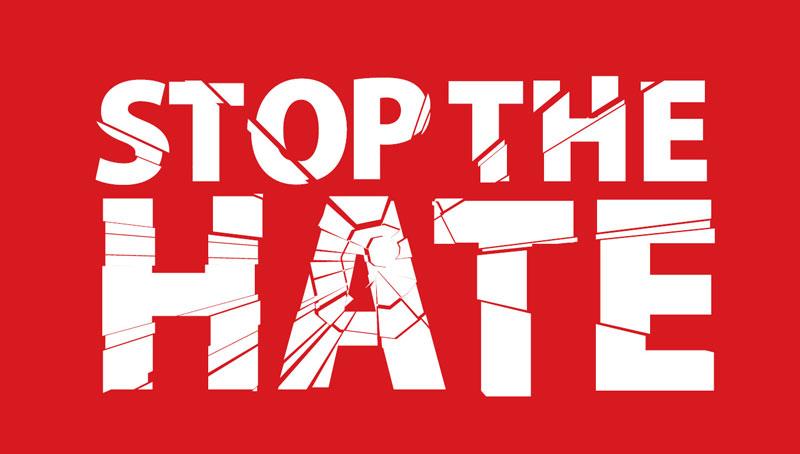 Hate Crimes