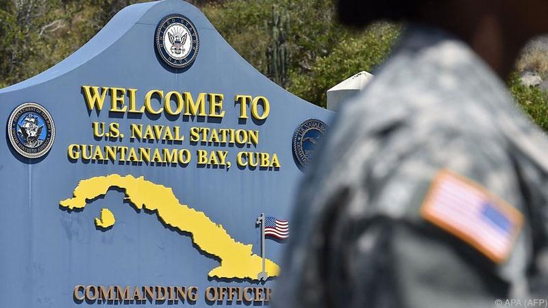 detainees transferred