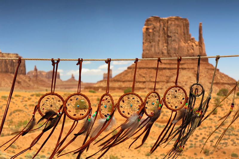 new national monuments