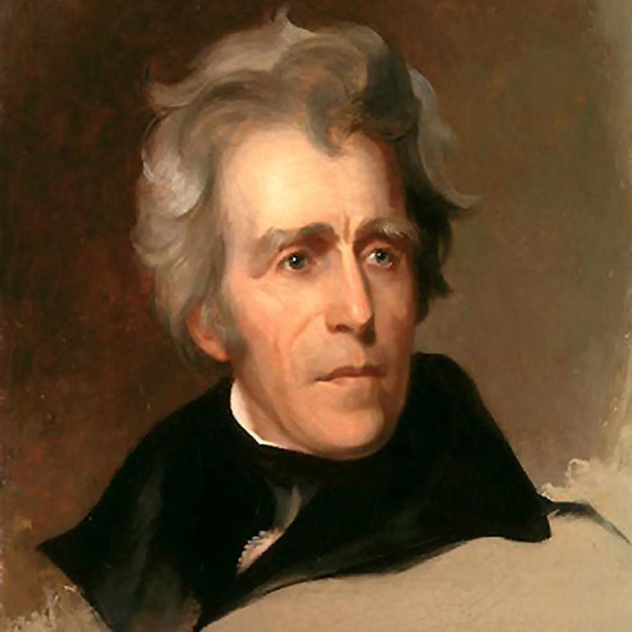 15 Most Controversial American Presidents Of All Time