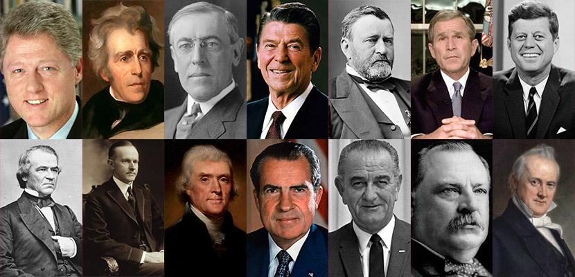the most controversial american presidents Top 10 most controversial presidential candidates in us history  top 10 fictional presidents way better for  top 10 most controversial calls in.