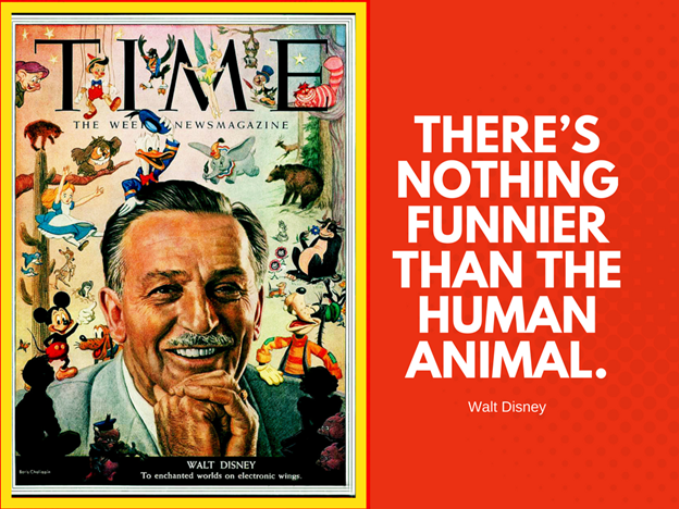 walt disney quotes to inspire you
