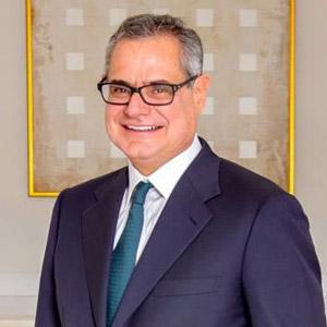 Ernest Garcia, II.