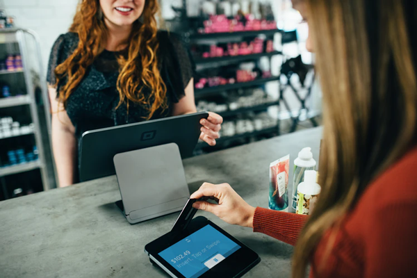Make Your Brand More Accessible By Listening To Your Customers