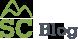 SC Blog Logo