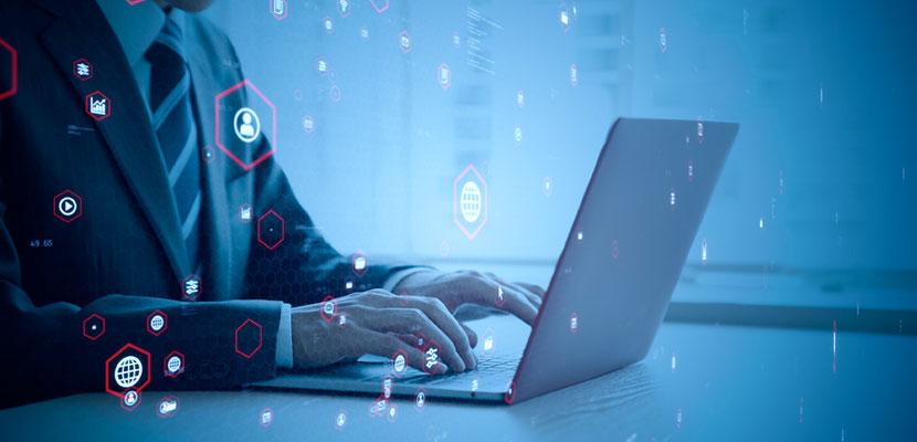 Online Survey Business